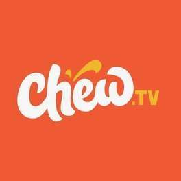 chew tv - business training
