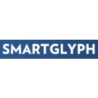 smartglyph - business mentors