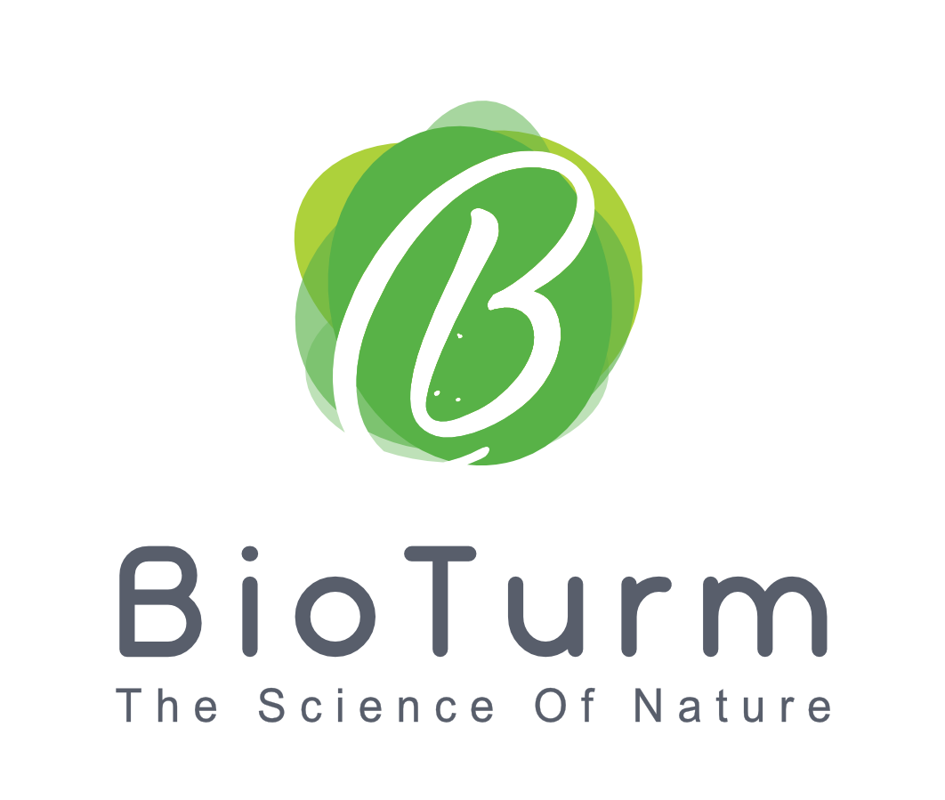 Bioturm - Used our Business Plan Template