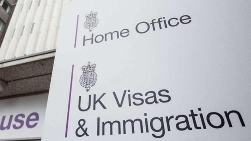 innovation visa | startup visa