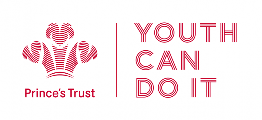 Princes Trust Business Plan